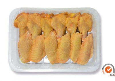 Nutrave Imperial Chicken Split Wing