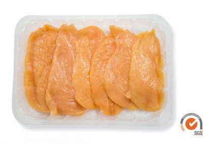 Nutrave Imperial Chicken Breast Fillets