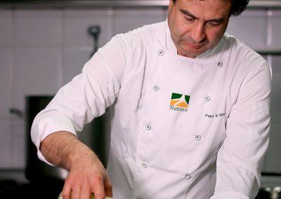 Pepe Rodríguez cocina Pollo Imperial