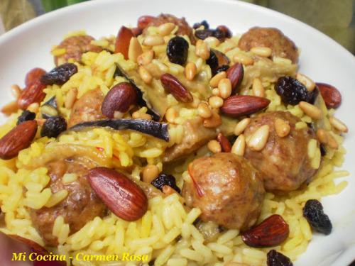 Maqlouba-de-pollo-Nutrave