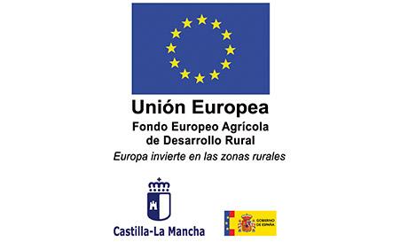 fondos europeos para Nutrave